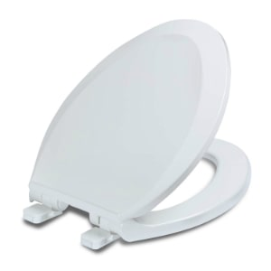 Soft Close Toilet Seat Elongated Can Serve You Well