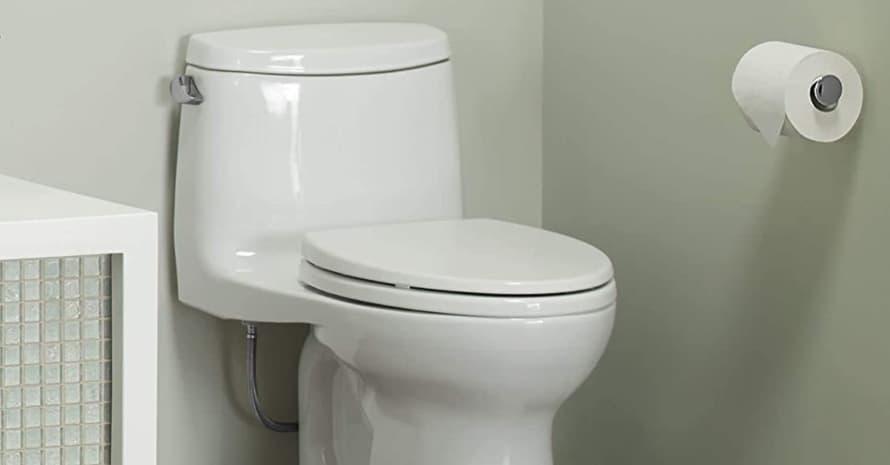 Toto MS604114CEFG#01 Toilet