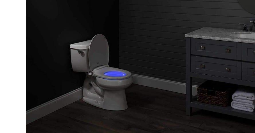 Heated-Night-Light-Toilet