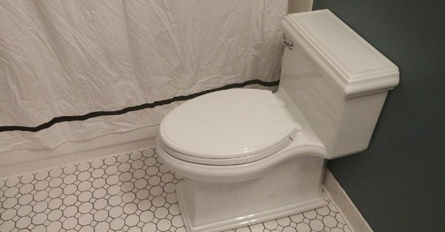 Kohler-Memoirs-toilet