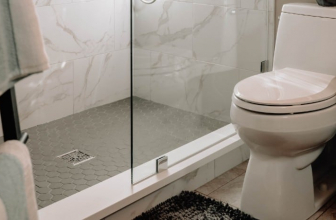 5 Best 10 Inch Rough in Toilets in 2021: Complete Review & Buyer's Guide