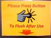 Best Flush Toilets: Comprehensive Reviews