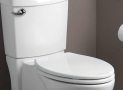American Standard Cadet 3 Review: The Toilet for the Smallest Bathrooms