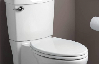 7 Best Round Toilets in 2021: Complete Review & Buyer's Guide