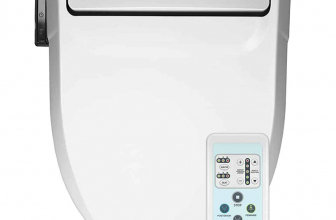 Best Bidet Toilet Seat Reviews for Informed Decision-Making