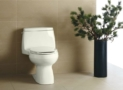 Best Compact Toilets for Small Bathrooms – Making the Right Purchase