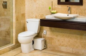 Best Macerating (Upflush) Toilets: Choosing the Right Item