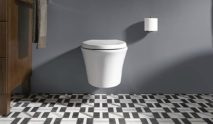 Best Wall Mounted Toilets: A Definitive Guide