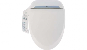 6 Best Heated Toilet Seats in 2021: Complete Review & Buyer's Guide