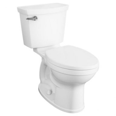 American Standard Champion 4 Max: Choose the Best Toilet for Your Bathroom
