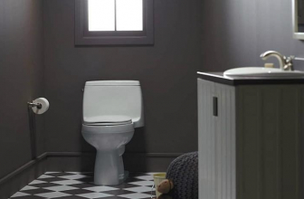 7 Best Flushing Toilets in 2021: Complete Review & Buyer's Guide (THEY CAN FLUSH ANYTHING)