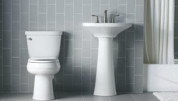 Kohler Cimarron Toilet Review (2021 Updated)
