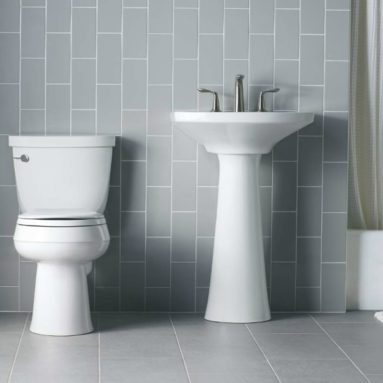 Kohler Cimarron Toilet Review: Top-Rated Qualitative Products for Your Comfortable Experience