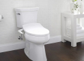 Kohler Highline Toilet Review: Is It Worth the Money in 2021?