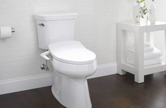 Kohler Highline Toilet Review: Is It Worth the Money in 2021?