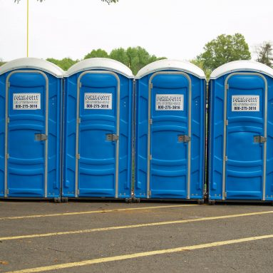 Best portable toilet: the complete guide