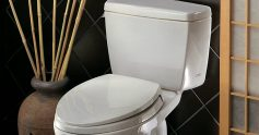 Best Pressure Assist Toilet Models to Get in 2020: Plumber's Picks
