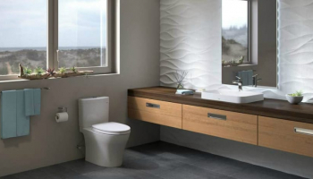 5 Best Skirted Toilets in 2021: Complete Review & Buyer's Guide