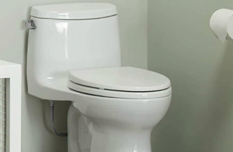 7 Best Low Flow Toilets in 2021: Complete Review & Buyer's Guide