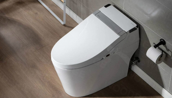 6 Best Tankless Toilets in 2021: Complete Review & Buyer's Guide