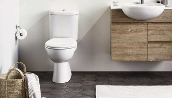 Best American Standard Toilet – Top Four Models Reviews