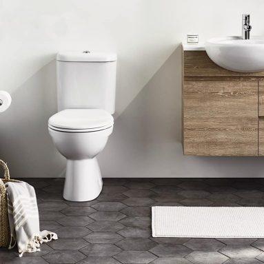 Best American Standard Toilet – Top Four Models Reviews