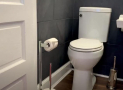 Chair Height vs Standard Height Toilet: What Are the Differences