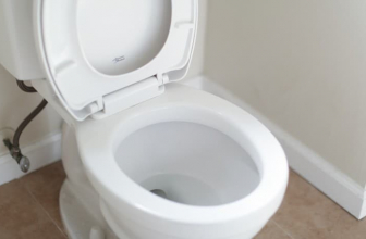 6 Best Commercial Toilets in 2021: Complete Reviews & Buyer's Guide